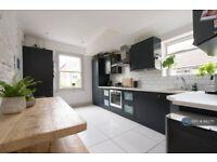 2 bedroom flat in London, London, SW11 (2 bed) (#883711)