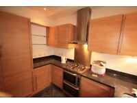 Stunning 5 Double Bedroom End Terrace House In Tooting Broadway - ONLY £3,200 Per MONTH!!!
