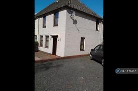 3 bedroom house in Den Park, Perh & Kinross, PH2 (3 bed)