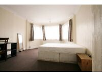 5 bed house Zone 2 CALL NOW IDEAL FOR STUDENTS easy access to all university