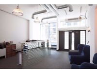 Office Space To Rent - Old St, London, EC1V - RANGE OF SIZES AVAILABLE
