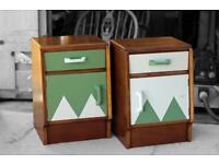 OP Woodcraft - Furniture Art