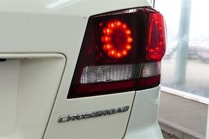 2015 Dodge Journey Crossroad Edmonton Edmonton Area image 21