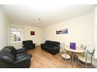 1 BED IN WEMBLEY PARK!!