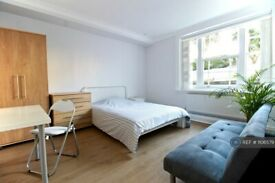 2 bedroom flat in Camden Road, London, NW1 (2 bed) (#1106579)