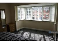 1 bedroom in Tattershall Rd, Boston , PE21