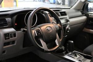 2012 Toyota 4Runner TRAIL EDITION London Ontario image 11