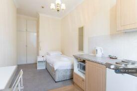 1 bedroom in Gloucester Place, London, W1U (#989912)