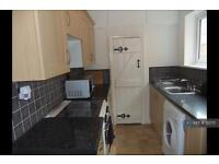 2 bedroom house in Kensington Rd, Stockton On Tees, TS18 (2 bed)