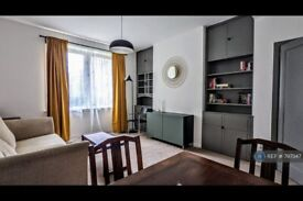 2 bedroom flat in Glencoe Street, Glasgow, G13 (2 bed) (#797347)