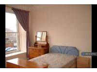 4 bedroom flat in Hawkhill, Dundee, DD2 (4 bed)