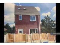 4 bedroom house in Gateways, Wakefield, WF1 (4 bed)