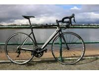 13 Road Bike Custom Build