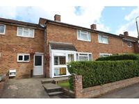 Three Bedroom House to Rent | Gouland Gardens, Headington | Ref: 2055