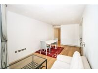 STUNNING 2 BEDROOM FLAT WITH FANTASTIC VIEWS AVAILABLE IN STRATA, ELEPHANT & CASTLE, LONDON