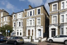 Beautiful flat to rent in Putney