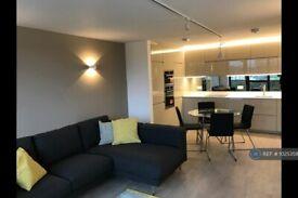 2 bedroom flat in Garfield Road, London, SW19 (2 bed) (#1025358)