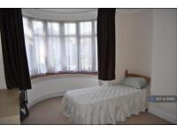 1 bedroom in Harrow, Harrow, HA3