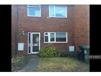 3 bedroom house in Clyfton Close, Broxbourne, EN10 (3 bed)