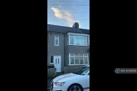 3 bedroom house in Grantham Road, London, E12 (3 bed) (#1045119)