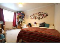 4 Bedroom Flat in Surbiton for Kingston University Students in July August