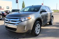 2014 Ford Edge SEL | Heated Seats | Sirius XM | Bluetooth |