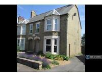 1 bedroom in Eastfield Road, Peterborough, PE1