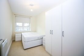 2 Bed Flat To Rent St Davids Square, Isle of Dogs E14