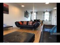 2 bedroom flat in Radford Court, Nottingham, NG7 (2 bed)