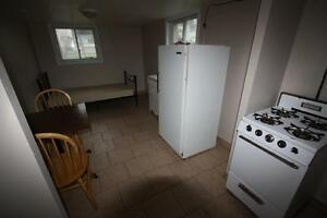 Rooms for Rent by the Week @ only $75-80 or by the month for... Sarnia Sarnia Area image 2