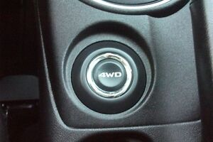 2013 Mitsubishi RVR AWD AUTO ** LIFETIME ENGINE WARRANTY ** Edmonton Edmonton Area image 17