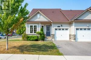 249 COWLING HEIGHTS Peterborough, Ontario