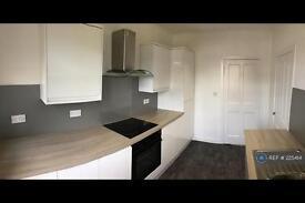 3 bedroom flat in Cloberhill Road, Glasgow , G13 (3 bed)