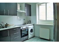 ENSUITE ROOMS TO LET ON BERESFORD ROAD IN LONGSIGHT. ALL BILLS INCLUDED. EXCELLENT TRANSPORT LINKS!