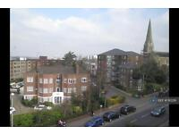 2 bedroom flat in Cleves Court, Surbiton, KT6 (2 bed)