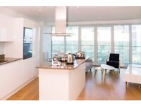 **ARENA TOWER, 39th FLOOR** New Development, One Bedroom Apartment, GYM, Concierge, Swimming Pool