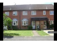 3 bedroom house in Yeomans Lane, Liphook, GU30 (3 bed)