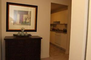 Ridout Place - The Kent Apartment for Rent London Ontario image 7