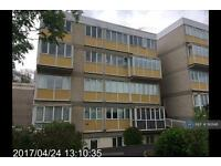 2 bedroom flat in Forres House, Brentwood, CM14 (2 bed)