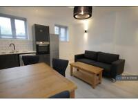 1 bedroom flat in Kennington Road, London, SE11 (1 bed)