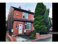 2 bedroom house in Huntley Road, Stockport, SK3 (2 bed) (#985166)