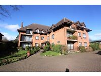2 bedroom flat in Raleigh Close, Hendon, NW4