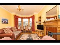 2 bedroom flat in Bellevue Road, Edinburgh, EH7 (2 bed)