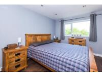 Lovely 3 bedroom house newly decorated