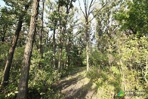 $219,900 - Residential Lot for sale in Lorette
