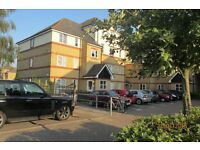 Lewes Close, Grays. Superb 1 bed ground floor flat in excellent condition