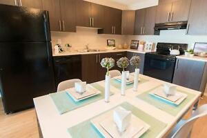 Pet friendly 3 Bedroom Apartment w in-suite laundry in Callaghan Edmonton Edmonton Area image 6