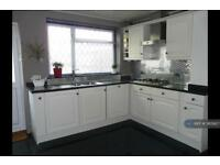 2 bedroom house in Englefield Green, Englefield Green, TW20 (2 bed)
