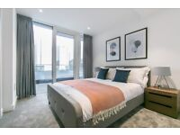 BRAND NEW LUXURY 2 BED 2 BATH Counter House E1W WAPPING TOWER BRIDGE ALDGATE LIVERPOOL STREET CITY
