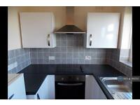 2 bedroom flat in Astwood Bank, Redditch, B96 (2 bed)